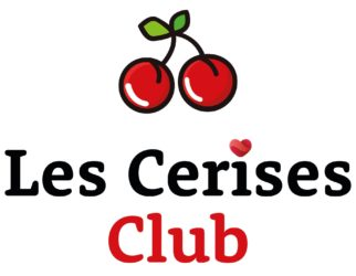 Les Cerises Club